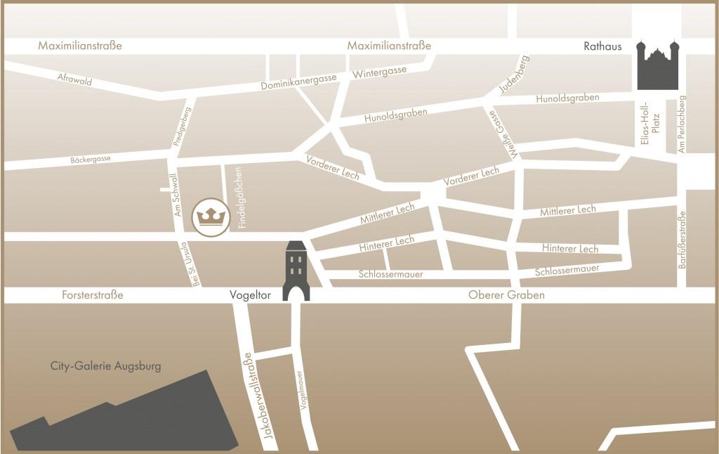 Karte_Herzblut