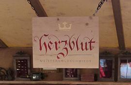 friedberger-zeit_herzblut_goldschmiede