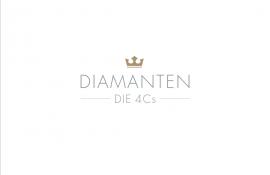HERZBLUT_Broschüre-4Cs