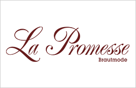 logo_la_promesse_245_70_2016